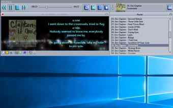 Mp3 Volume Normalizer Download