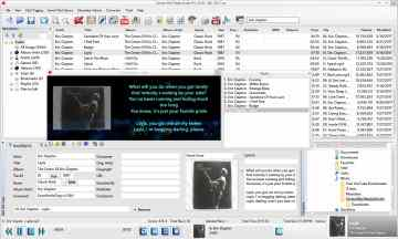 Auto tag Mp3 files, add album artwork to mp3