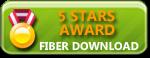 See Zortam on fiberdownload.com