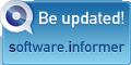 See Zortam on Sofware Informer