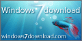 See Zortam on Windows 7 Download