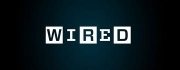 See Zortam on wired.com